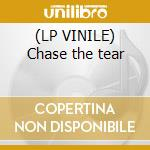 (LP VINILE) Chase the tear lp vinile di Portishead
