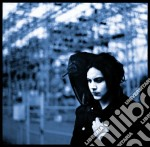 Jack White - Blunderbuss cd musicale di White Jack