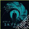(LP VINILE) Skyfall