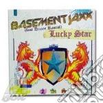 (LP VINILE) Lucky star lp vinile di Jaxx Basement
