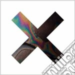 (LP VINILE) Coexist lp vinile di Xx The