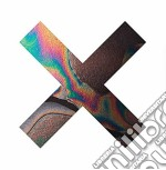 Coesist cd musicale di Xx The