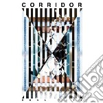Real late cd musicale di Corridor