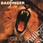 HEADFIRST                                 cd musicale di BADFINGER