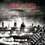 LONDON 1966/1967 cd musicale di PINK FLOYD