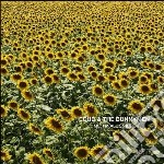 Echo & The Bunnymen - Me, I M All Smiles cd musicale di ECHO & THE BUNNYMEN