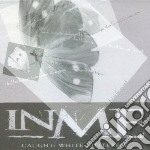 CAUGHT:WHITE BUTTERFLY (LIVE 17/12/05) cd musicale di INME