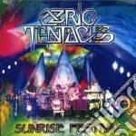 SUNRISE FESTIVAL cd musicale di Tentacles Ozric