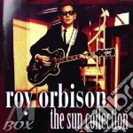 Sun collection cd musicale di Roy Orbison