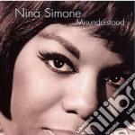 Misunderstood cd musicale di Nina Simone