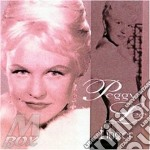 Linger (2cd) cd musicale di Peggy Lee