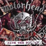 Bite the bullet cd musicale di Motorhead