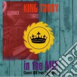 In the mix (2cd) cd musicale di Tubby King