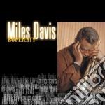 Boplicity (2cd) cd musicale di Miles Davis