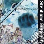 Stephane's tune (2cd) cd musicale di Stephane Grappelli