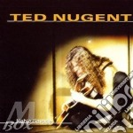 Noble savage (2cd) cd musicale di Ted Nuget