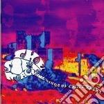 Kings of canterbury cd musicale di Machine Soft