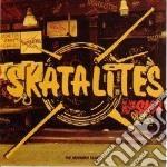 In the mood for ska cd musicale di Skatalites