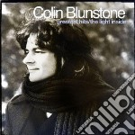 Greatest hits & light inside cd musicale di Colin Blunstone