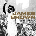 Original funk soul brother cd musicale di James Brown