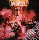(LP VINILE) W.a.s.p. lp vinile di W.a.s.p.