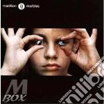 (LP VINILE) Marbles lp vinile di Marillion