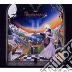 The window of life cd musicale di Pendragon