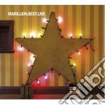 Best.live. cd musicale di Marillion