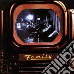 (LP VINILE) Bandstand lp vinile di Family