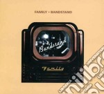Bandstand cd musicale di Family