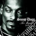 Snoop Dogg - Tha Shiznit Episode 1 cd musicale di SNOOP DOGG