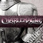 Charlemagne cd musicale di Charlemagne