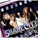 Shake city cd musicale di City Shake