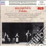 Beethoven ludwig van-2cd cd musicale di BEETHOVEN LUDWIG VAN