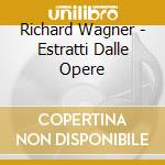 Excerpts from wag. cd musicale di Kirsten Flagstad