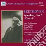 Sinfonia n.9 op.125