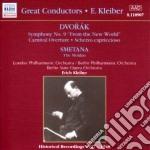 Sinfonia n.9 op.95
