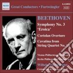 Sinfonia n.3 op.55