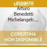 THE EARLY RECORDINGS, VOL.2: 1941, 1942,  cd musicale di Michelange Benedetti