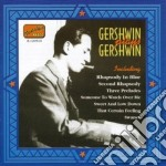 Original recordings (1919-1931) vol.1 cd musicale di George Gershwin
