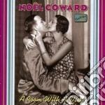 Vol.1 complete recordings 1928-1932