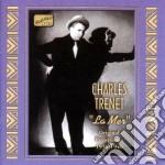 Charles Trenet - Original Recordings 1938-1946 cd musicale di Charles Trenet