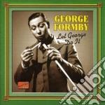 Original recordings 1932-1942,