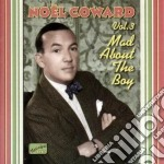 Mad about the boy, the complete recordin cd musicale di NoËl Coward