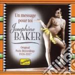 Original paris recordings 1926-1937