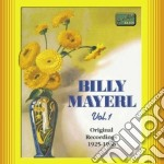 Billy Mayerl - Original Recordings, Vol.1: 1925-1936 cd musicale di Billy Mayerl
