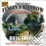 Finian????s rainbow (musical) cd musicale di Burton Lane