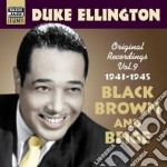 Black, broun and beige; original recordi cd musicale di Duke Ellington