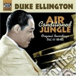 Air conditioned.. cd musicale di Duke Ellington
