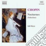 Notturni: nn.1, 2, 3, 4, 5, 7, 8, 9, 13, cd musicale di Fryderyk Chopin